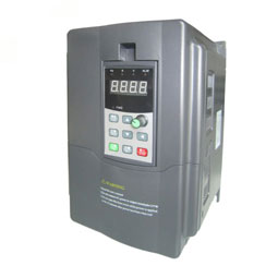 Tension Control AC drive