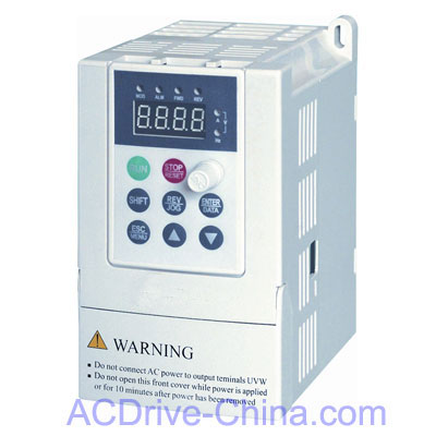 three phase ac motor drive