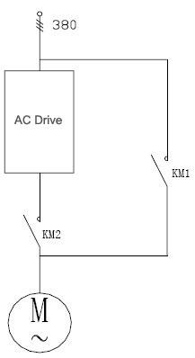 Vfd Ac Motor Circuit Diagram - Toyskids.co • Vfd Control Wiring Circuit Diagram on vfd motor diagram, vfd connection diagram, vfd speed remote control diagram, variable frequency drive diagram, vfd schematic diagram and control, vfd pump wiring schematic, vfd wiring-diagram parallel, vfd control rooms, vfd line diagram 3, vfd controller, vfd circuit, 3 phase plug diagram, vfd single line diagram of, vfd with brake diagram, dc to ac inverter circuit diagram,